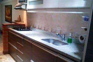 Villas Del Prado, Casa en venta en La Paz de 3 hab.