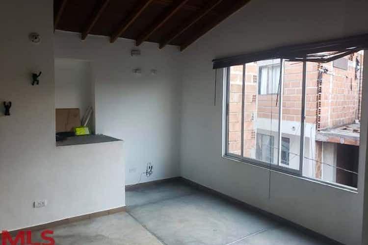 Portada Apartamento en venta en La Abadía, de 86mtrs2