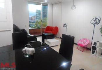 Terra Verde, Apartamento en venta en Castropol de 97m² con Gimnasio...