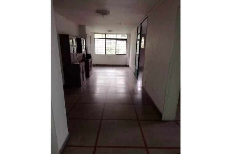 Portada Casa en venta en Bolivariana de 2 habitaciones
