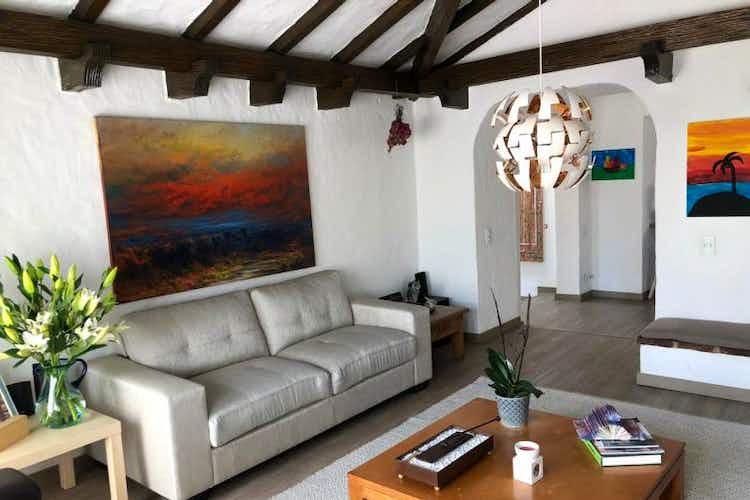 Portada Casa en venta en Gratamira de 3 habitaciones