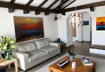 Casa en venta en Gratamira, 240m²