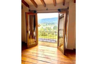 Casa en venta en La Fe de 30041m² con Piscina...
