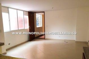 Apartamento en venta en Barrio La América, 72m²