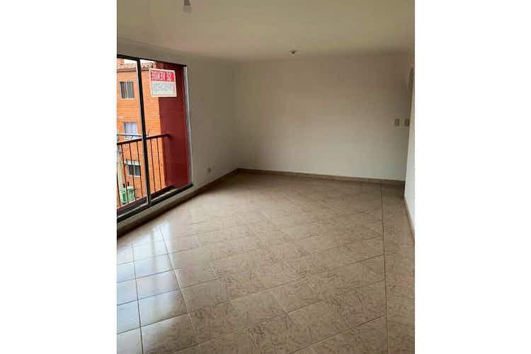 Portada Apartamento en venta en  en Simón Bolivar  de 3 habitaciones