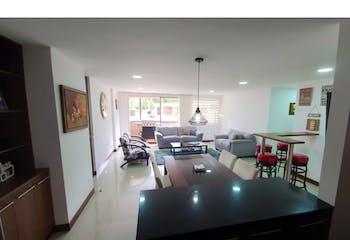 Apartamento en venta en Envigado con Gimnasio...