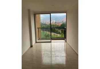 Barrio La América, Medellín