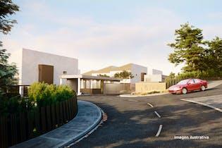 Loira, Casas en venta en Loma Del Atravezado 167m²