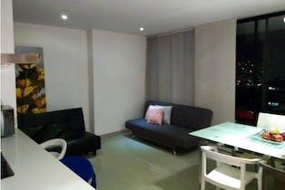 Apartamento en venta en Santa María de los Ángeles, de 87mtrs2