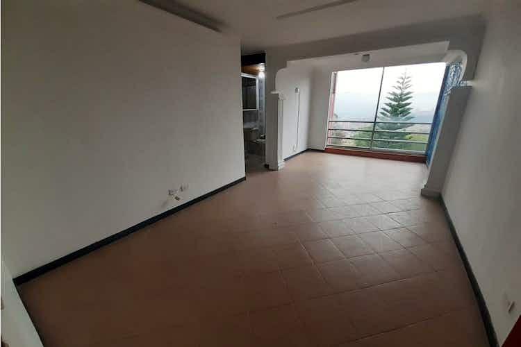 Portada Apartamento en Cataluña, de 67,6mtrs2