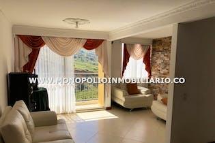 Apartamento en venta en Villas Del Sol de 55m² con Zonas húmedas...