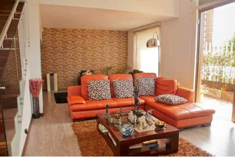 Portada Apartamento en venta en Carlos Lleras, de 210mtrs2