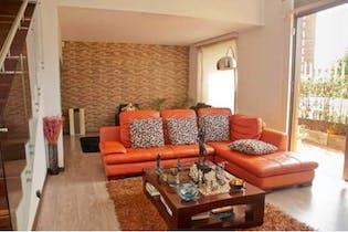 Apartamento en venta en Ciudad Salitre Nor Oriental Teusaquillo 210m² con Gimnasio...