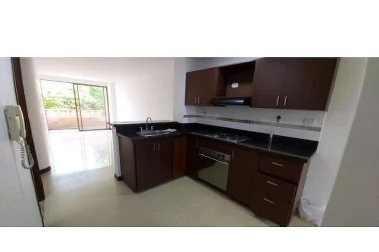Portada Apartamento en venta en Alcalá, de 78mtrs2