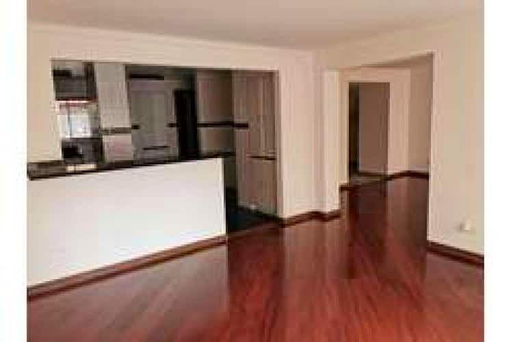 Portada Apartamento en venta en San Patricio, 172mt duplex