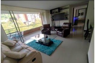 Apartamento en venta en Candelaria con acceso a Piscina