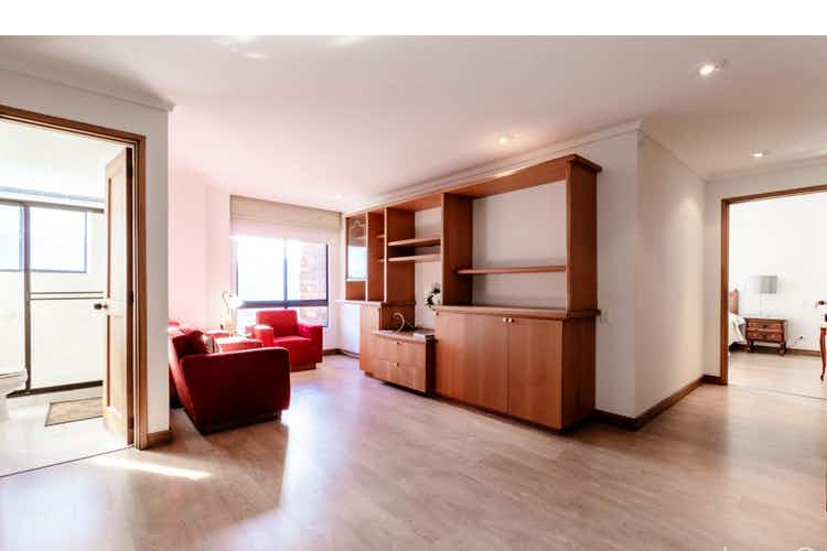 Portada Apartamento en venta en San Lucas, de 212mtrs2