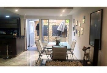 Casa en venta en Bogotá D.c. de 3 habitaciones