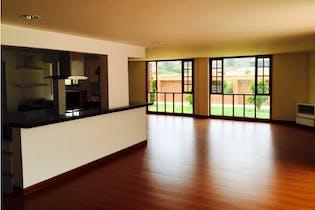 Casa en venta en San José De Bavaria, 246m² con Jardín...
