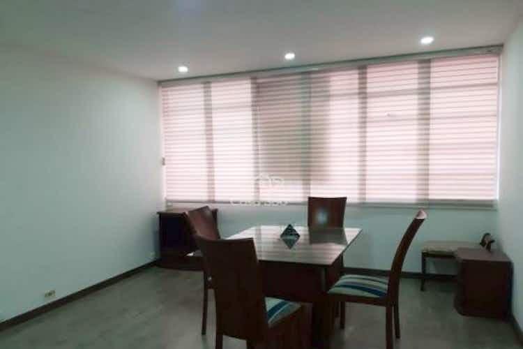 Portada Apartamento en venta en Palermo, de 100mtrs2
