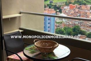 Apartamento en venta en San José, 68m² con Zonas húmedas...