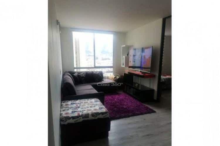 Portada Apartamento en venta en Pradera Norte, de 82mtrs2