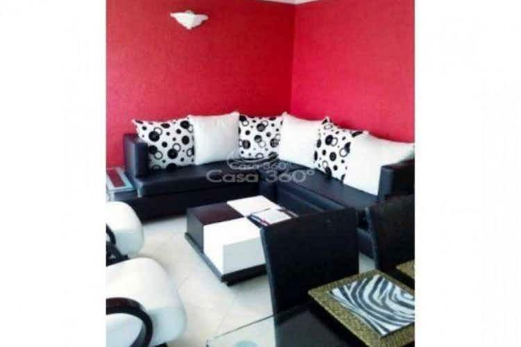 Portada Apartamento en venta en  Villa Magdala de 3 habitaciones