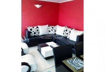 Apartamento en venta en Magdala 66m² con Gimnasio...