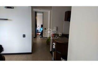 Apartamento en venta en Pinar De Suba 61m² con Gimnasio...