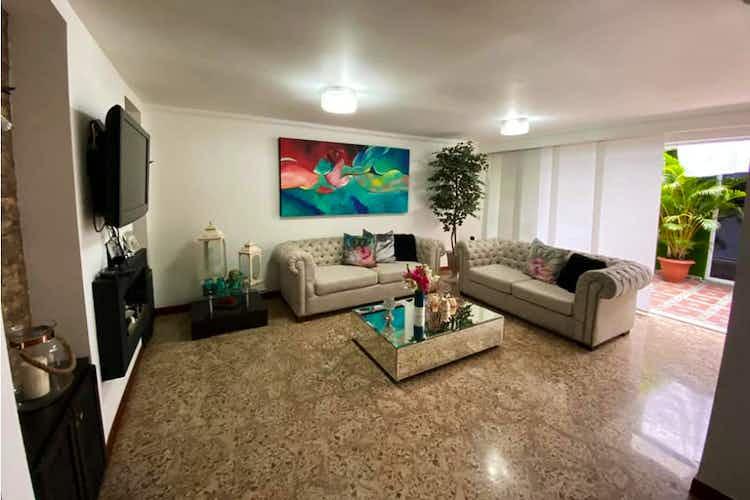 Portada Casa en venta en el Velódromo, 300mt de dos niveles