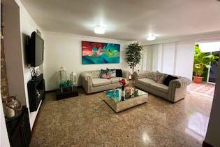Casa en venta en Barrio Velodromo de 5 habitaciones