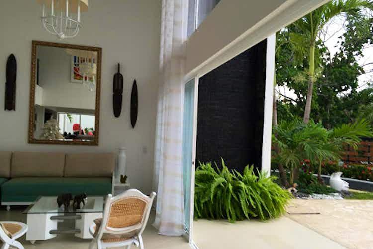 Portada Finca en venta en San Jeronimo de 4 habitaciones