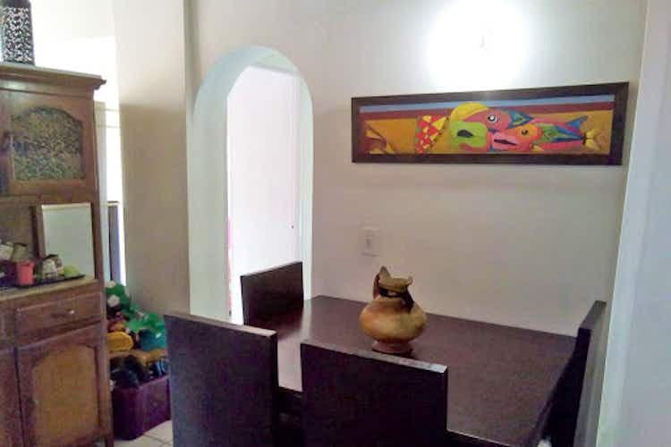 Portada Apartamento en venta en La Villa de  2 habitaciones