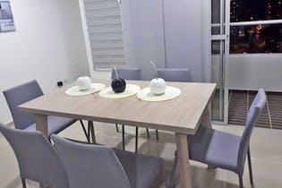 Apartamento en venta en Calle Larga, 63m² con Zonas húmedas...