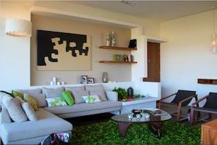 Departamento en venta en Fracc Lomas Country Club, 374mt penthouse
