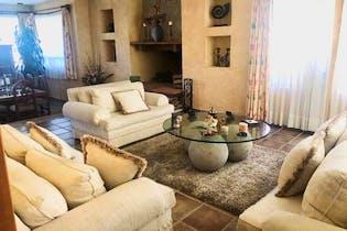 Casa en venta Condado de Sayavedra, 540mt