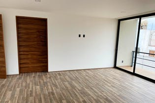 Casa en venta en Ciudad Satelite, 356mt