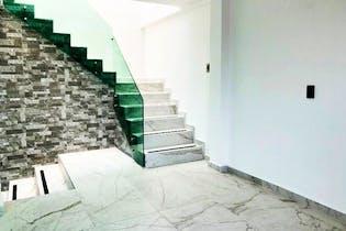 Casa en venta en Villa De Las Flores 262mt