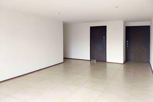 Departamento en venta en Lomas Anahuac, 139mt