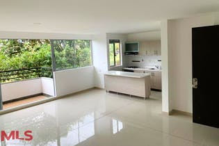 Los Cabos, Apartamento en venta en La Mota 90m² con Zonas húmedas...