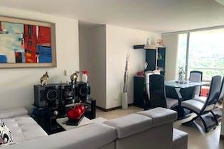 Aramus, Apartamento en venta en La Doctora de 76m² con Gimnasio...