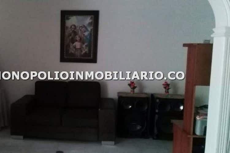 Portada Casa en venta en Palenque, 156mt