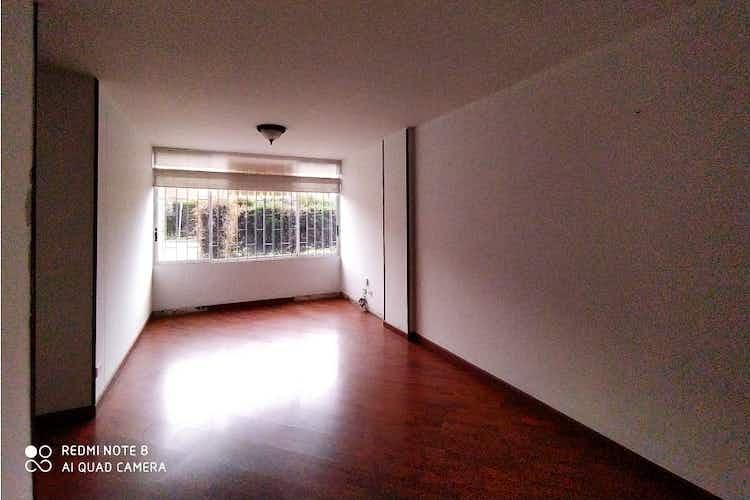 Portada Apartamento en venta en Santa Helena, 68,25mtrs2