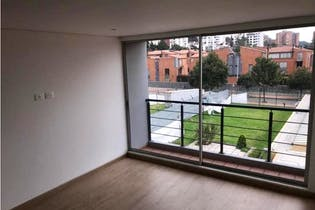 Apartamento en venta en Gratamira, 65m² con Balcón...