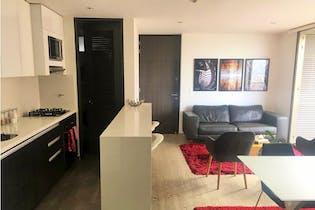 Apartamento en venta en Las Palmas de 2 hab. con Piscina...