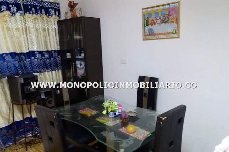 Portada Casa en venta en Las Granjas, 125mt con balcon