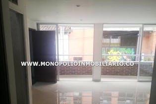 Apartamento en venta en La Paz, 180m²