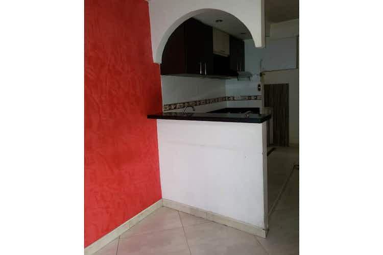 Portada Apartamento en venta en Alfonso López de  3 habitaciones