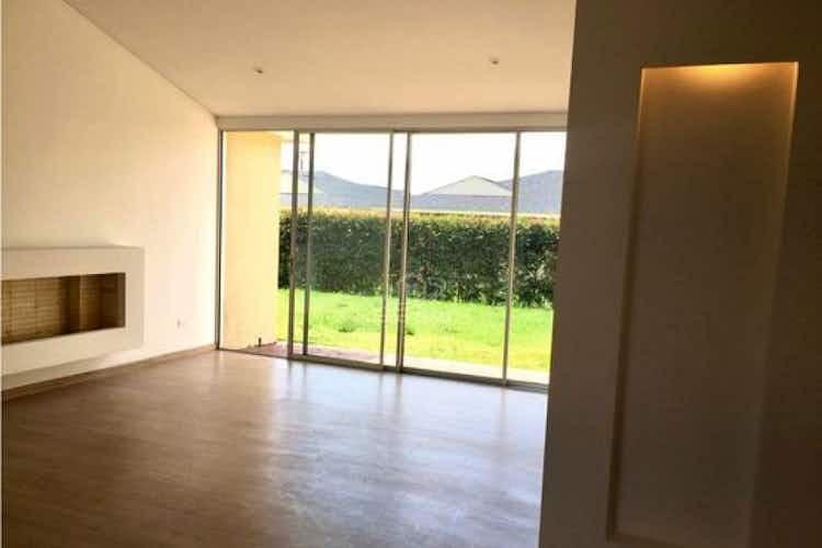 Portada Casa en venta en Chuntame de  4 habitaciones
