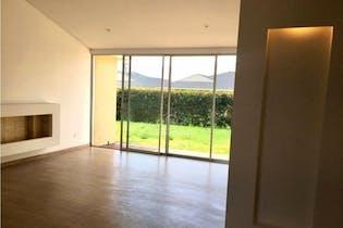 Casa en venta en Cajica con acceso a BBQ